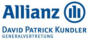 /media/image/Banner Allianz OS24-1.JPG