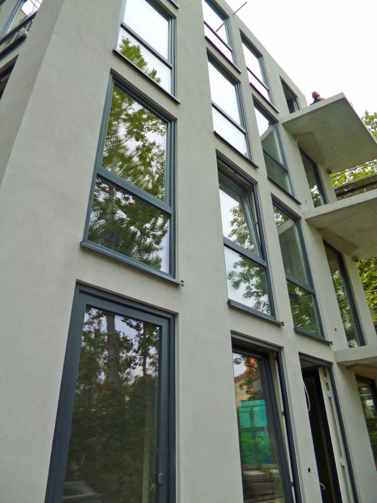 objektsuche24.de - p(8) - design in friedrichshain!, Innenarchitektur ideen