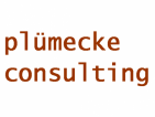 /media/image/proizvodi/info@pluemecke-consulting.de/_png_1385723460.png