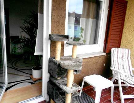 zimmer frei privat ob kurz. Black Bedroom Furniture Sets. Home Design Ideas